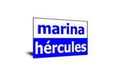 marina hercules
