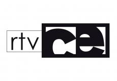 Logo rtvce